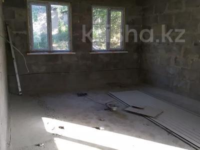 5-комнатный дом, 175 м², 5 сот., ул Седова 9а Талгар р-он Спиртзавода за 11.5 млн 〒 — фото 8