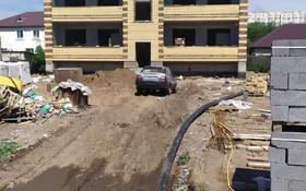 3-комнатная квартира, 110 м², 2/3 этаж, Хиуаз Доспановой за ~ 23.5 млн 〒 в Уральске