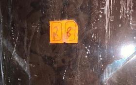 4-комнатная квартира, 95 м², 4/5 этаж, Островского 71 за ~ 6.7 млн 〒 в Риддере