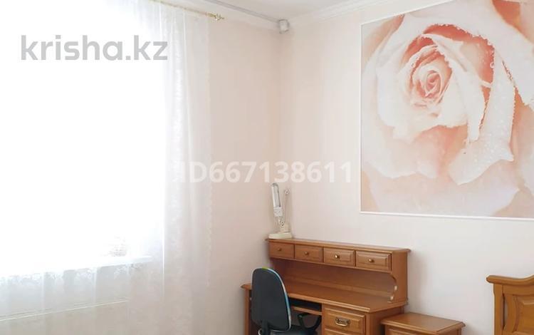 5-комнатный дом, 195 м², 13 сот., ул. ЖакыпАкпаев 5 за 36 млн 〒 в Атырау