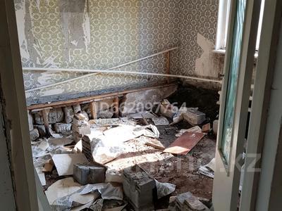 4-комнатный дом, 130 м², 25 сот., улица Бауыржана Момышулы 2 за 4.8 млн 〒 в Экибастузе — фото 11