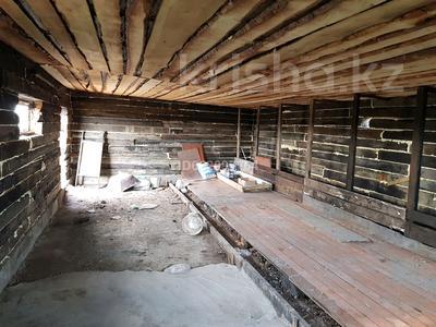 4-комнатный дом, 130 м², 25 сот., улица Бауыржана Момышулы 2 за 4.8 млн 〒 в Экибастузе — фото 16