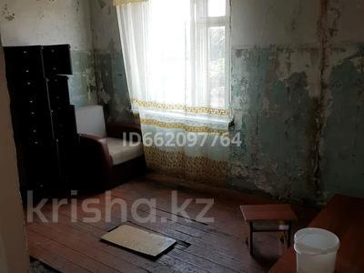4-комнатный дом, 130 м², 25 сот., улица Бауыржана Момышулы 2 за 4.8 млн 〒 в Экибастузе — фото 21