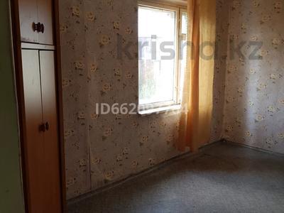 4-комнатный дом, 130 м², 25 сот., улица Бауыржана Момышулы 2 за 4.8 млн 〒 в Экибастузе — фото 25