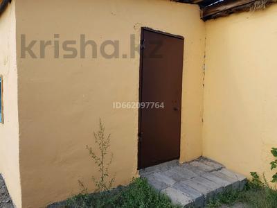 4-комнатный дом, 130 м², 25 сот., улица Бауыржана Момышулы 2 за 4.8 млн 〒 в Экибастузе — фото 3