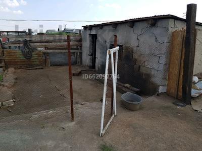 4-комнатный дом, 130 м², 25 сот., улица Бауыржана Момышулы 2 за 4.8 млн 〒 в Экибастузе — фото 30