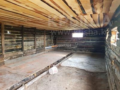 4-комнатный дом, 130 м², 25 сот., улица Бауыржана Момышулы 2 за 4.8 млн 〒 в Экибастузе — фото 4