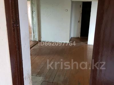 4-комнатный дом, 130 м², 25 сот., улица Бауыржана Момышулы 2 за 4.8 млн 〒 в Экибастузе — фото 40