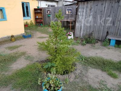 4-комнатный дом, 130 м², 25 сот., улица Бауыржана Момышулы 2 за 4.8 млн 〒 в Экибастузе — фото 5