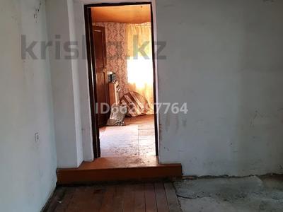 4-комнатный дом, 130 м², 25 сот., улица Бауыржана Момышулы 2 за 4.8 млн 〒 в Экибастузе — фото 8