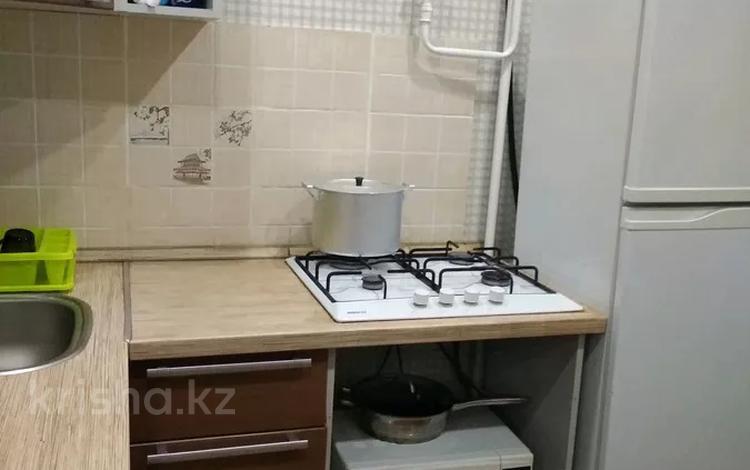 1-комнатная квартира, 30 м², 2/5 этаж посуточно, Интернациональная 32 — Мира за 5 000 〒 в Петропавловске