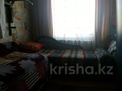 8-комнатный дом, 150 м², 10 сот., Уркер 80 — Аксуек за 25 млн 〒 в Нур-Султане (Астана), Есиль р-н — фото 11