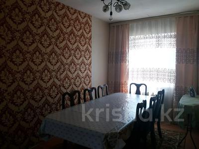8-комнатный дом, 150 м², 10 сот., Уркер 80 — Аксуек за 25 млн 〒 в Нур-Султане (Астана), Есиль р-н — фото 13