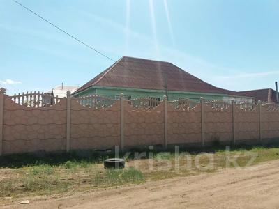 8-комнатный дом, 150 м², 10 сот., Уркер 80 — Аксуек за 25 млн 〒 в Нур-Султане (Астана), Есиль р-н — фото 3
