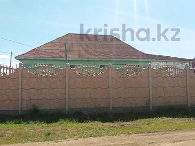 8-комнатный дом, 150 м², 10 сот., Уркер 80 — Аксуек за 25 млн 〒 в Нур-Султане (Астана), Есиль р-н — фото 4