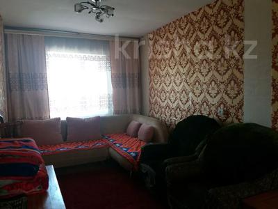 8-комнатный дом, 150 м², 10 сот., Уркер 80 — Аксуек за 25 млн 〒 в Нур-Султане (Астана), Есиль р-н — фото 6