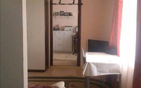 2-комнатная квартира, 42 м², 5/5 этаж, Братьев Жубановых 283 за 5.8 млн 〒 в Актобе, мкр 8