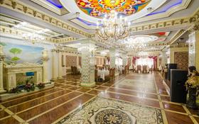 комплекс: ресторан, общепит, бар за 730 млн 〒 в Алматы, Жетысуский р-н