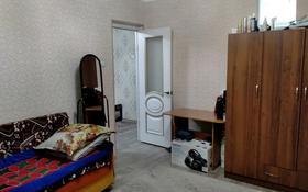 2-комнатная квартира, 52 м², 3/4 этаж, Рыскулова 72 — Рыскулова 72 за 11.5 млн 〒 в Талгаре