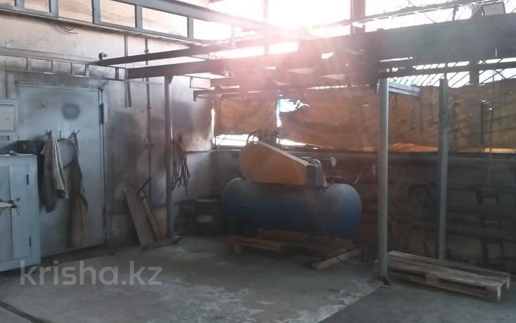 Склад бытовой , мкр Жулдыз-2, Мкр Жулдыз-2 за 700 000 〒 в Алматы, Турксибский р-н
