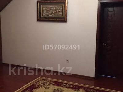 7-комнатный дом, 340 м², 6 сот., Жумыскер-2 за 35 млн 〒 в Атырау — фото 10