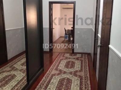 7-комнатный дом, 340 м², 6 сот., Жумыскер-2 за 35 млн 〒 в Атырау — фото 2