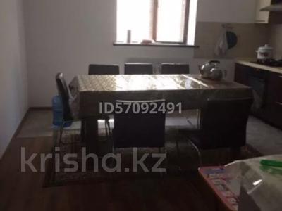 7-комнатный дом, 340 м², 6 сот., Жумыскер-2 за 35 млн 〒 в Атырау — фото 3