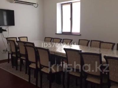 7-комнатный дом, 340 м², 6 сот., Жумыскер-2 за 35 млн 〒 в Атырау — фото 4