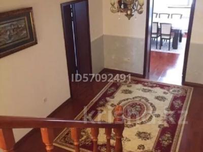 7-комнатный дом, 340 м², 6 сот., Жумыскер-2 за 35 млн 〒 в Атырау — фото 5