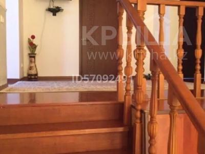 7-комнатный дом, 340 м², 6 сот., Жумыскер-2 за 35 млн 〒 в Атырау — фото 6