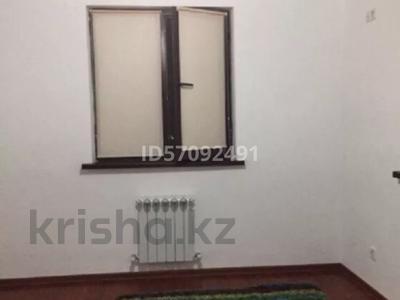 7-комнатный дом, 340 м², 6 сот., Жумыскер-2 за 35 млн 〒 в Атырау — фото 7