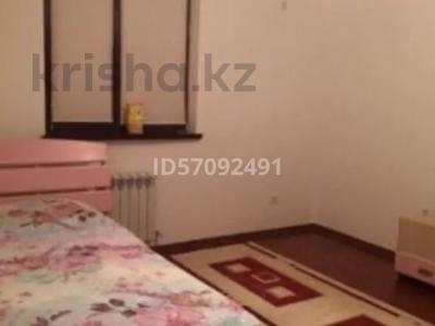 7-комнатный дом, 340 м², 6 сот., Жумыскер-2 за 35 млн 〒 в Атырау — фото 8