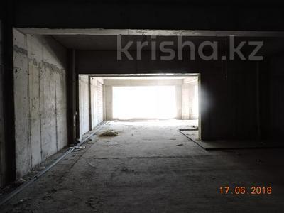 Магазин площадью 356 м², Бегалина 68 — Кабанбай батыра за 230 млн 〒 в Алматы, Медеуский р-н