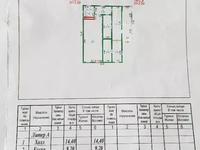 4-комнатный дом, 90 м², 7 сот.