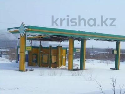 Автозаправочная станция за 20.5 млн 〒 в Темиртау