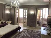 5-комнатная квартира, 265 м², 5/8 этаж, мкр. Батыс-2 7 за 70.5 млн 〒 в Актобе, мкр. Батыс-2