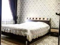 2-комнатная квартира, 40 м², 3/5 этаж посуточно