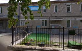 Здание, площадью 600 м², Токсан би 35 — Чайковского за 250 млн 〒 в Петропавловске