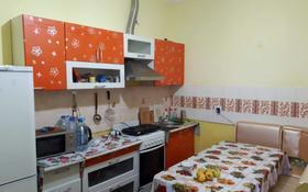 3-комнатная квартира, 100 м², 14/20 этаж, Нажимеденова 10 за 30 млн 〒 в Нур-Султане (Астана), Алматы р-н