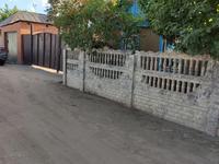 3-комнатный дом, 73.1 м²
