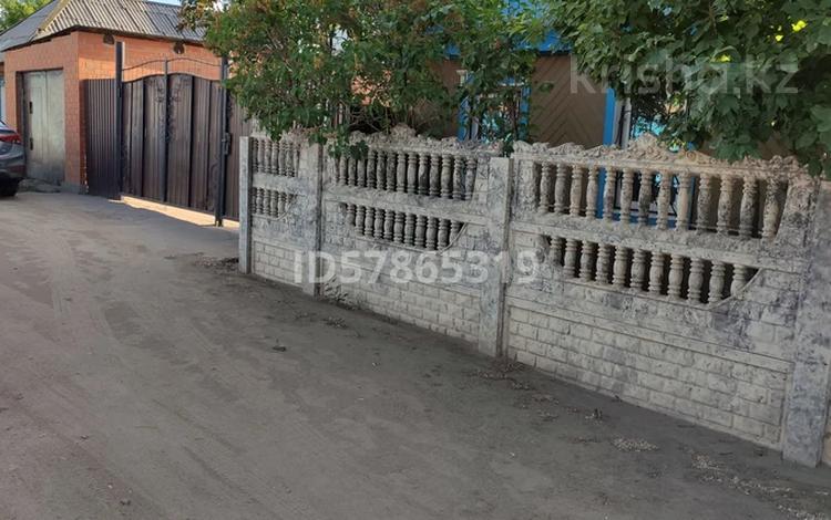 3-комнатный дом, 73.1 м², Кисловодская 48 — Димитрова за 14 млн 〒 в Павлодаре