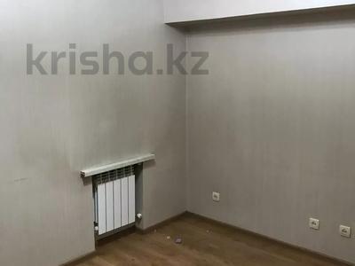 Магазин площадью 102.2 м², Жандосова — Алтынсарина за 57 млн 〒 в Алматы, Ауэзовский р-н — фото 5