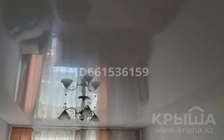 3-комнатная квартира, 68 м², 5/5 этаж, мкр Михайловка , Кривогуза 23 — Сакена за 18 млн 〒 в Караганде, Казыбек би р-н