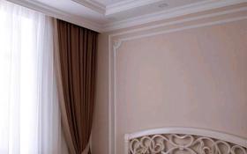 2-комнатная квартира, 100 м², 2/7 этаж, Жана Гарышкер 4 за 40 млн 〒 в Талдыкоргане
