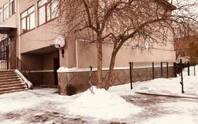 7-комнатный дом, 290 м², 8 сот., Досмузамеджана за 105 млн 〒 в Нур-Султане (Астана), Есиль р-н