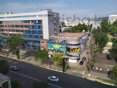 2-комнатная квартира, 40 м² помесячно, Фурманова 77 — Гоголя за 150 000 〒 в Алматы, Медеуский р-н — фото 7