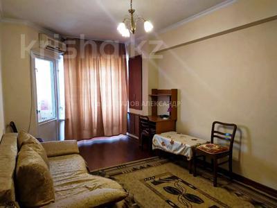 2-комнатная квартира, 40 м² помесячно, Фурманова 77 — Гоголя за 150 000 〒 в Алматы, Медеуский р-н