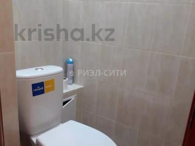 3-комнатная квартира, 72 м², 9/9 этаж, мкр Жетысу-2, Мкр. Жетысу-2 за 24.2 млн 〒 в Алматы, Ауэзовский р-н — фото 10