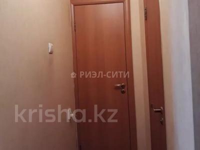 3-комнатная квартира, 72 м², 9/9 этаж, мкр Жетысу-2, Мкр. Жетысу-2 за 24.2 млн 〒 в Алматы, Ауэзовский р-н — фото 12