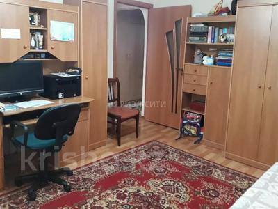 3-комнатная квартира, 72 м², 9/9 этаж, мкр Жетысу-2, Мкр. Жетысу-2 за 24.2 млн 〒 в Алматы, Ауэзовский р-н — фото 15
